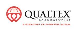 0_int_QualTex-FullColorLogo+Sub-Line.jpg