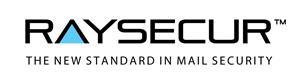 EN-RAYSecur-logo-Black.jpg