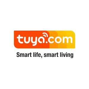 Tuya Smart.png