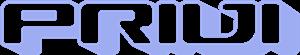 Privi Logo.png