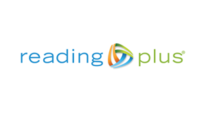 Reading Plus logo (1).png
