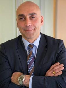 Rick Costanzo