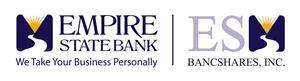 Logo---ESB-&-ES-Bancshares,-Inc.JPEG.jpg