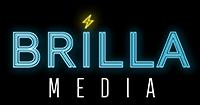 Brilla-Media-Logo-5.png