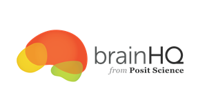 BrainHQ Brain Exercises Spread Across 2019 Medicare
