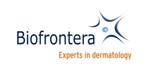 Logo_Biofrontera_AG.png
