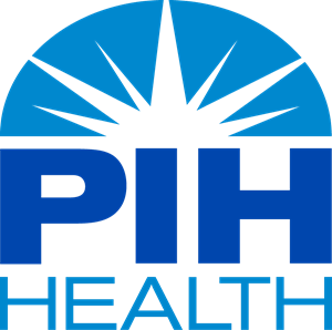 PIH Health and Good Samaritan Hospital Sign Affiliation