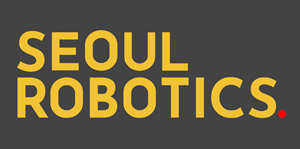 seoul-robotics-new-logo-2