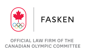 FASKEN-1-01.png