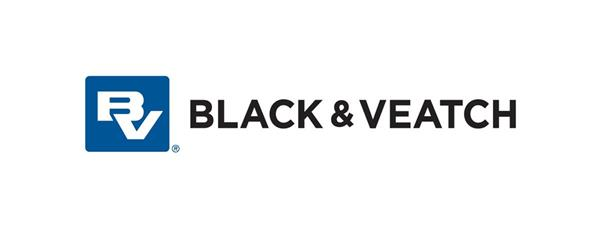 Black & Veatch Celebrates 21 Years of Support for Children ...