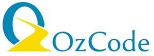 OzCode Logo.jpg