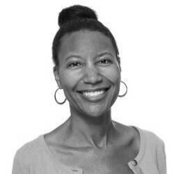 Traunza Adams Joins H1 as Chief People Officer as Company Continues to Rapidly Expand