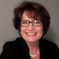 """Linda Stiller, director of associate relations at Food Lion, has been recognized as one of the Shelby Report's """"Women of Influence In The Food Industry."""""""