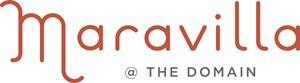 4_int_Maravilla_Austin_Logo_RGB.jpg