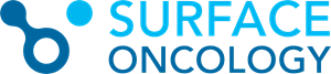 Surface-Oncology-Logo-RGB.png