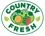 Country Fresh.png