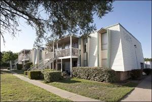 1124 Rutland Drive, Austin, Texas