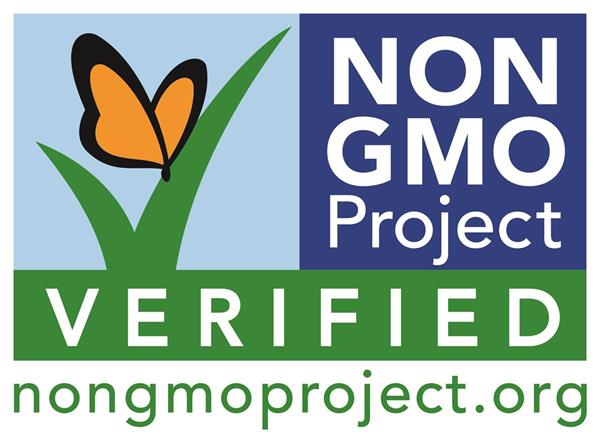 Applied Food Sciences becomes the supplier of the first Non-GMO Project Verified caffeine ingredients on the market today.