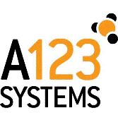 A123 Logo.gif