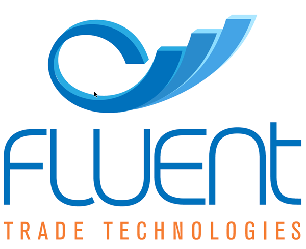 Featured Image for Fluent Trade Technologies