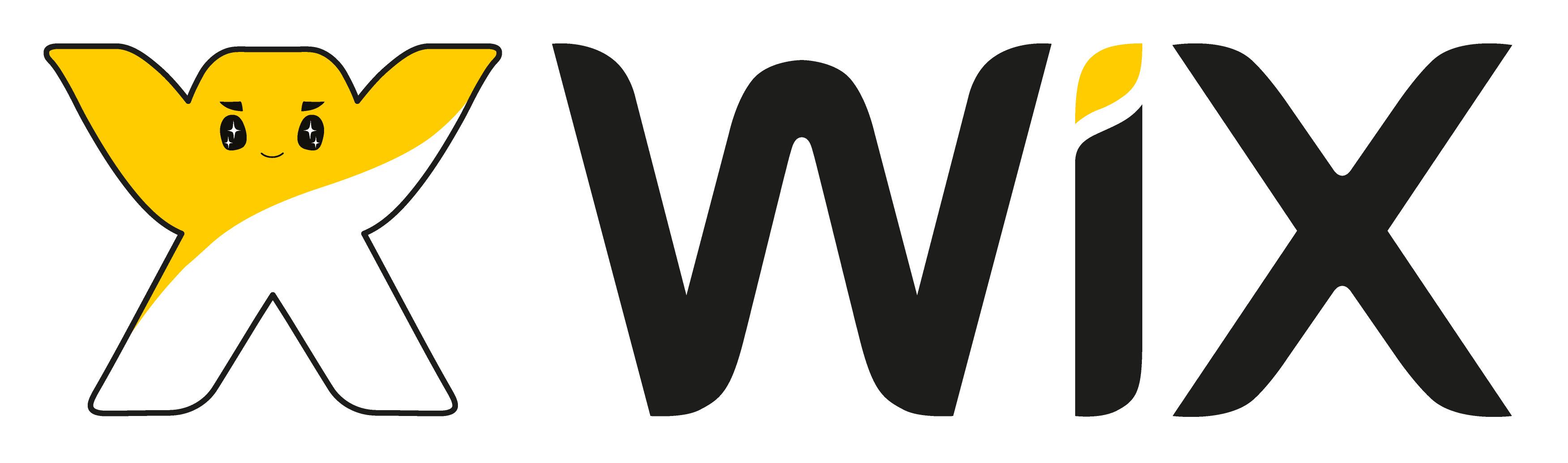 Wix.com Unveils Its #StartStunning Super Bowl Commercial Online
