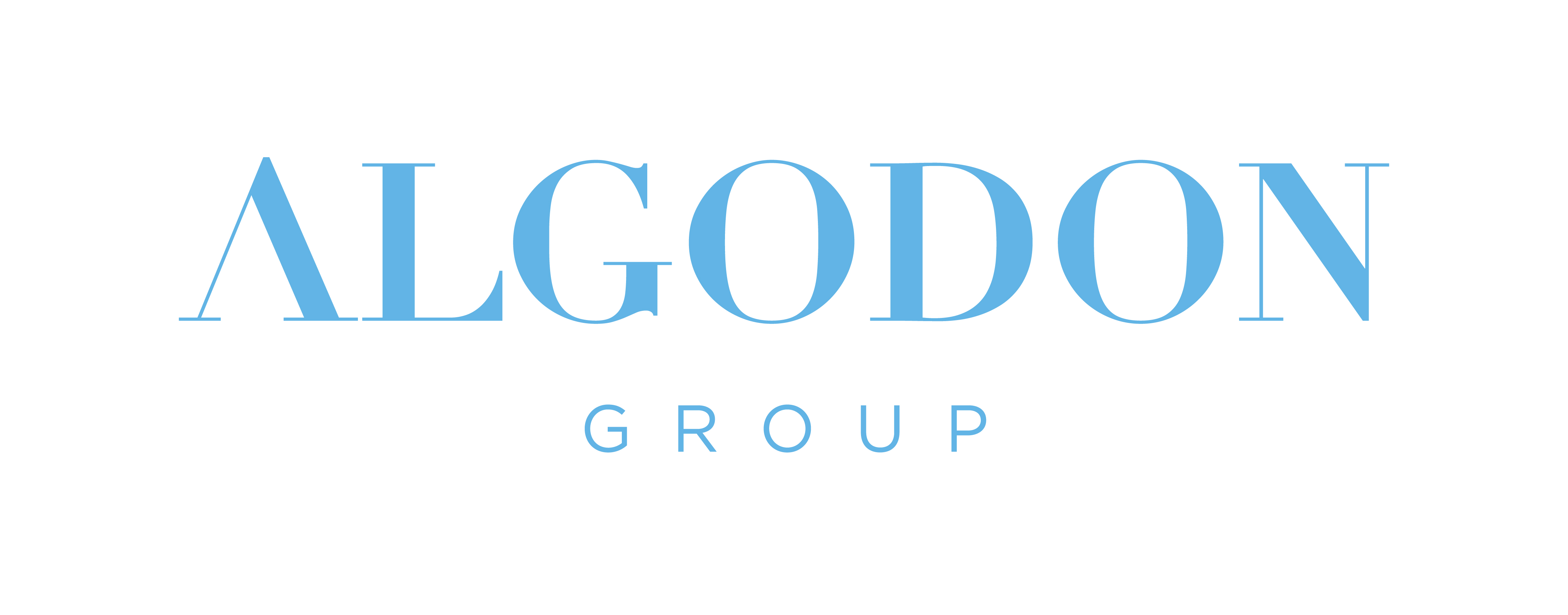 Algodon Group Logo_LV Blue.jpg