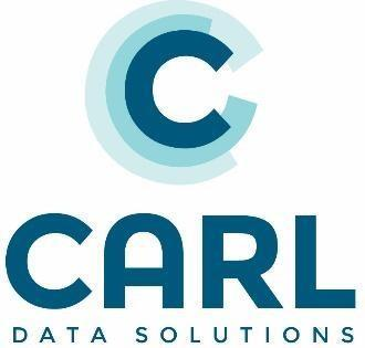 Carl Data Solutions Announces Private Placement in Support of New Productivity Features for Applications