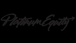 PE_Logo_bk_1280x720.png