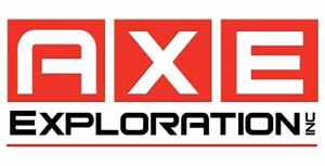 AXE Exploration Inc.