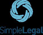 SimpleLegal.png