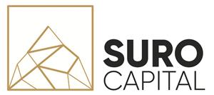 SURO CAPITAL_highres CROPPED.jpg