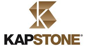 Kapstone logo.jpg