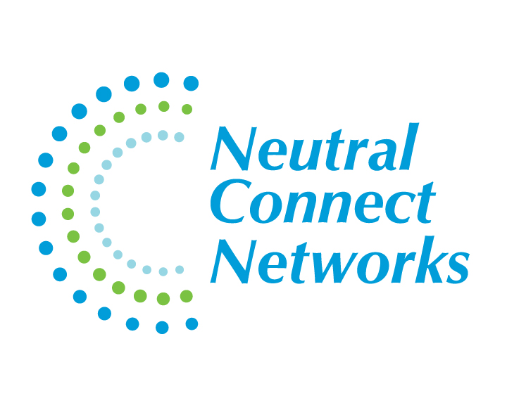 Neutral Connect Networks logo