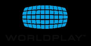 Worldplay Logo