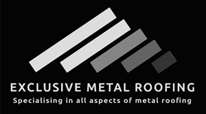 exclusive_metal_roofing_logo.png