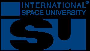 1280px-Isu-logo.svg_[1].png