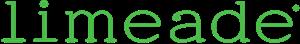 2_int_Limeade_logo1.png