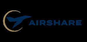 airshare_logo.png