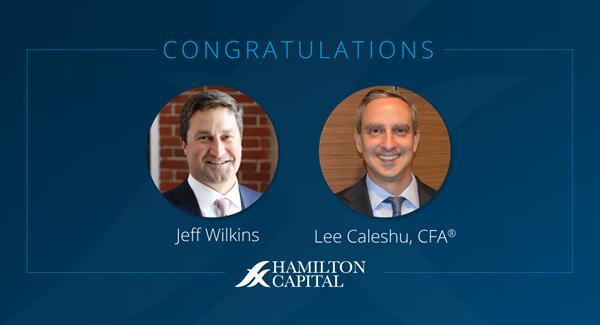 Hamilton_Capital-AnnouncementImage_Email