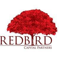 RedBird Logo.jpg