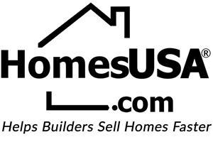 HomesUSA.com-logo-large.jpg
