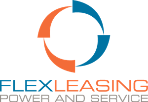 Flex-Leasing-Power-Logo.png