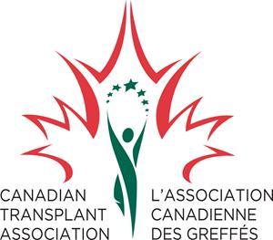 CTA_Logo_rgb.jpg