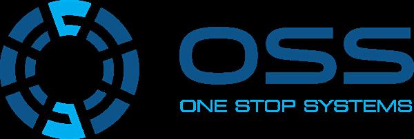 OSS.png