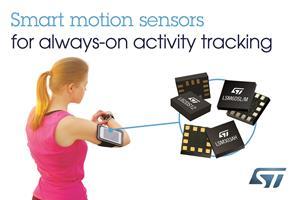 ST Smart Motion Sensors_IMAGE.jpg