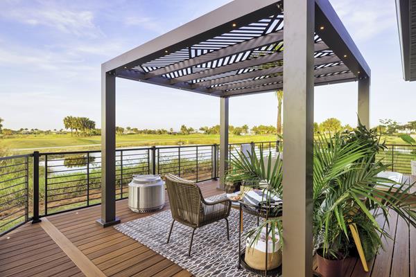 sh21_pool_deck_backyard-pergola-angle-77A3194_h