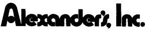 Alexander's Logo.jpg
