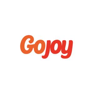 gojoy_color_whitebg_final.png
