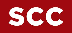 SCC_LogoRed_RGB.png