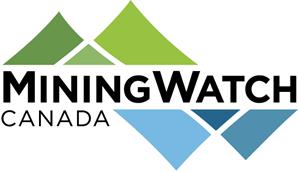 MiningWatch logo.png